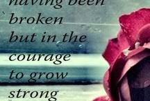 Quotation / by Radhika Shah