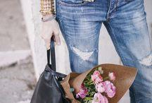 Moda / by Luciana Mota