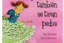 Sätze <3 / by Daniela Pulido Ramirez