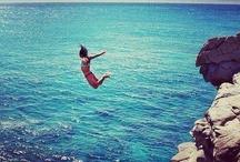 Summer Lovin' / by ips All Natural