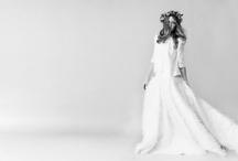 I Do ~ Wedding Inspiration / by Carissa Job