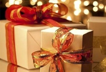 Holiday Magic / by Scotch® Brand Canada