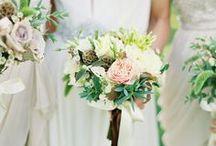 Wedding Ideas / by SheIsWest
