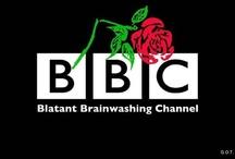 I Love British TV / Can't beat it!! / by Ann Dahl