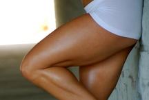 Chicas Fitness Modelos / by Modelos Fitness