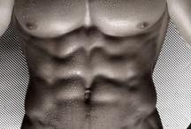 Chicos Fitness Modelos  / by Modelos Fitness