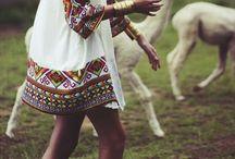 Wonderful / by Gillian Plant