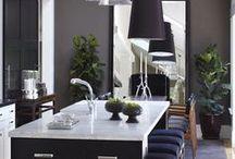 Kitchen / by Amelia