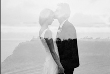 Weddings / You guessed it. It's all about WEDDINGSSSSSS / by jennifer benteu