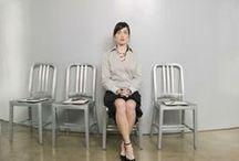 Interviews / by UW Career Center