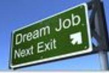 Career Advice / by UW Career Center