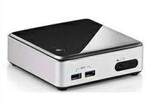 Intel NUC / by Intel® NUC