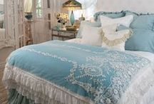 Bedroom / by Vanessa Carrillo