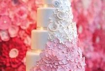 Cake / by LizDoll