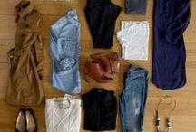 Want in my Closet.. / by Brianna Stott