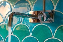| backsplash | / by florida tile