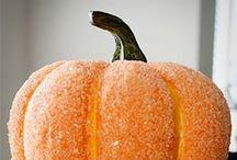 Halloween / by Lizzie Lynne