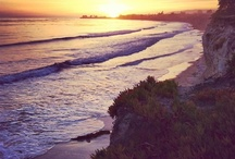 Our Home: Santa Barbara, California / by ONTRAPORT
