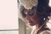 .Weddings. / by Kiersten Michelle Pollard