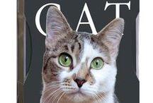 Pets - Cats / by Calendars.com