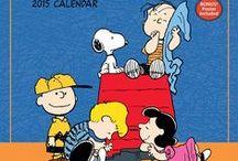 Humor & Comics / by Calendars.com