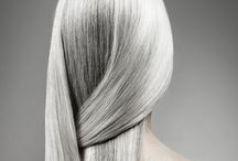 HAIR / by kristin petersen