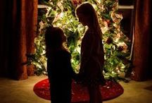Holiday Photography / by Lizzie Lynne