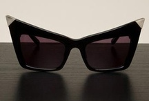 Sunglasses  / by Sunglass Depot Optical Optical