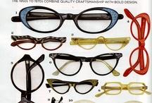 Eyeglasses / by Sunglass Depot Optical Optical