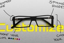 Function / by Sunglass Depot Optical Optical