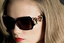 Fashion / by Sunglass Depot Optical Optical