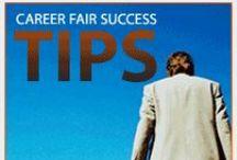 Career Fair / by Career Services