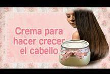 Remedios caseros / by Susana Ojea