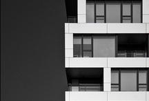 Design | Exterior / by Nicholas Choi