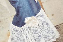 Cute Dresses & skirts / by Alicia Diaz