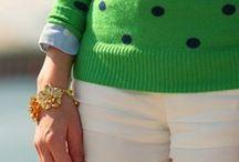 Trendy times¡¡¡ / Glamour,Fashion, todas aquellas prendas que me inspiran a mejorar mi día a día, mi pasión la moda !!!!! / by Zin Ibarra