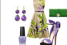 My Style / by Tanya Richardson