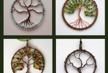 craft ideas / by Kat Wilson