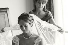 Mother of the Bride / by My Bridal Pix