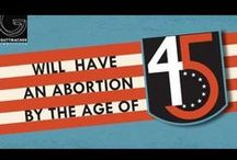 40 Years of Safe, Legal Abortion in the United States / by Guttmacher Institute
