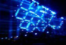 Phenomenal DJ's/ Real Music Makers! / by Sara Doe