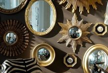 design and details / by Catherine Cohen