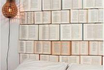 displays, installations, & business interiors / by Kristine Helgason