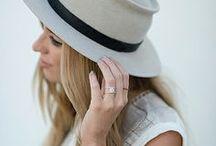 Style Inspiration / by Krista Peña