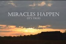 Undeniably Inspiring / by PamelaBates, Bates Mercantile Co. & Mercantile Muse