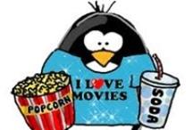 Lets Watch a Movie ❥ / by ✿ᏕᏂÅᏒᎤᏲ ✿