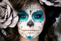 Halloween / by Camila Riquelme