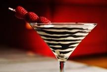 Drinks / by Luiz Carlos Pedrosa