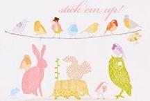 Easter / by Camila Riquelme
