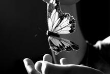 heal thy self / by Brandie Walsh